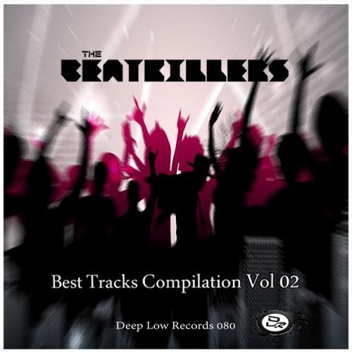 Best Tracks Compilation Vol 02