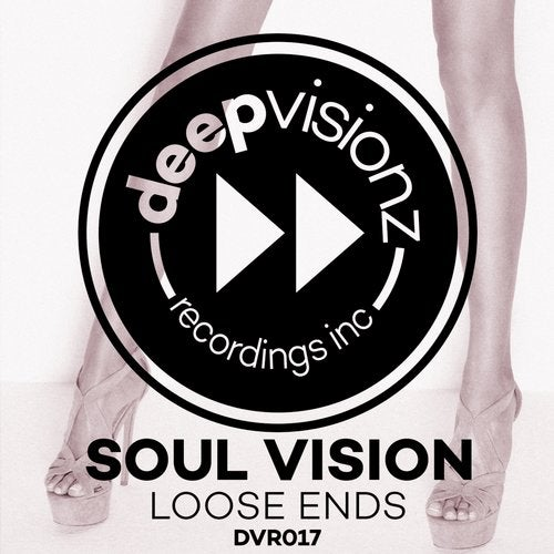 Loose Ends (Soul Vision's Classic Mix) by Soul Vision on