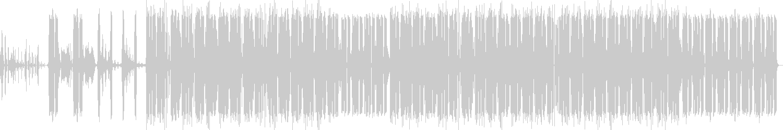 Indidjinous, Centaspike - Spliced (Original Mix) [Subtle Audio] Waveform