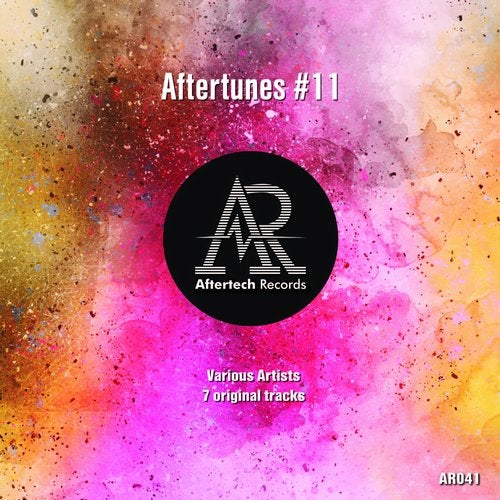 Aftertunes #11