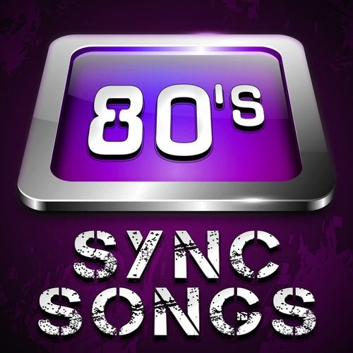 80's Sync Songs from Great