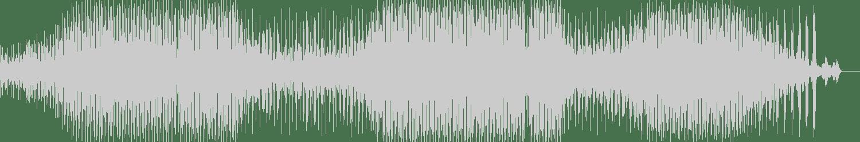 Bolgarin - Istina (Original Mix) [White Circle Recordings] Waveform