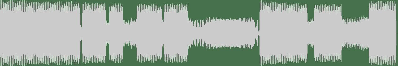 Juliana Yamasaki - Control (Original Mix) [DCRYPTED] Waveform