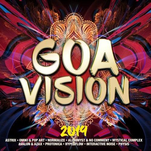 Goa Vision 2019