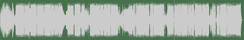Loose Connection - Pipe Dream (Original Mix) [Free Radical] Waveform