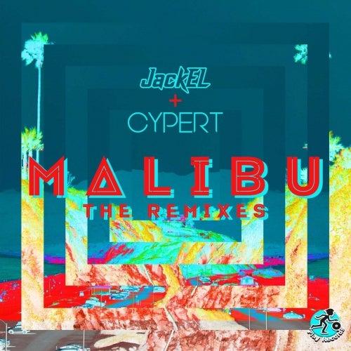 Malibu Remixed
