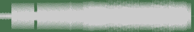 Maks - Baphomet (Original Mix) [ORO] Waveform