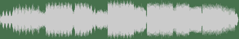 Christian E - Era Industrial (Original Mix) [Infractive Digital] Waveform