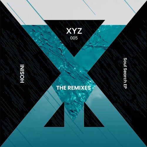 Soul Search [The Remixes]
