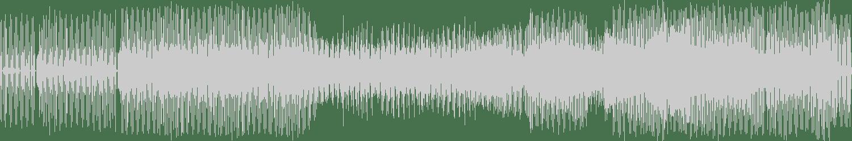 Glenn Astro, Imyrmind - Got Me Shakin' (Original Mix) [Outernational Recordings] Waveform