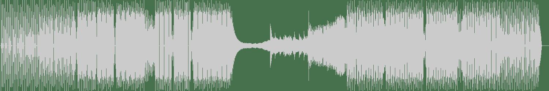 DeLacroix, Marell - Heart Of Mine (Chris Schweizer Remix) [Arisa Audio] Waveform