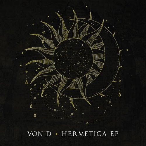 Hermetica (feat. Sinerise)