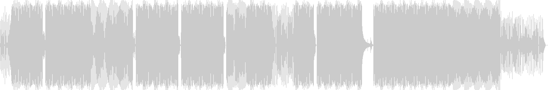 Rubens, Bart Gori - Get Fire (Original Mix) [OTB Music Publishing] Waveform