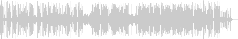 Adnan Jakubovic - Free & Independent (Christian Monique Remix) [Morninglory Music] Waveform