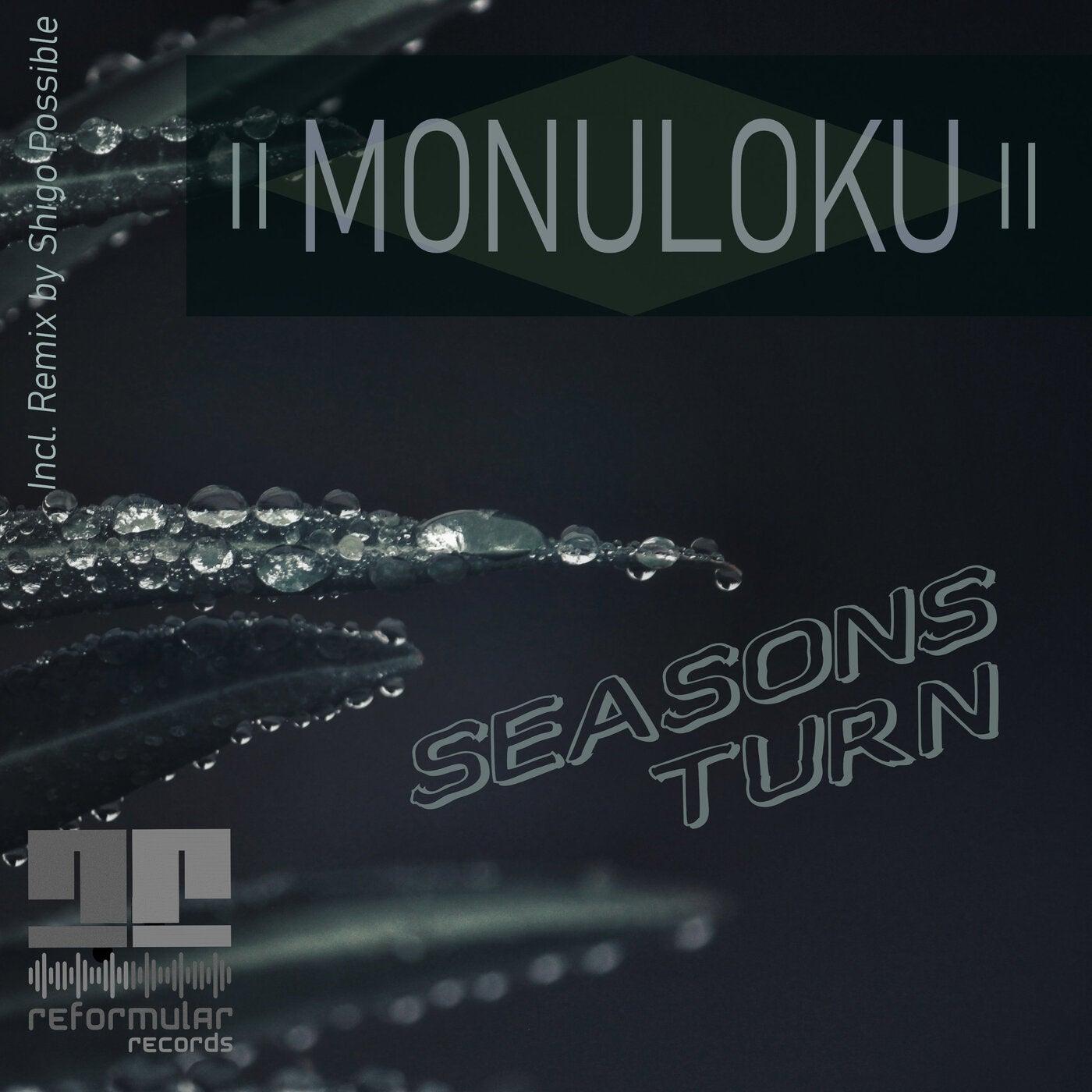 Seasons Turn