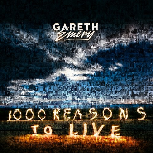 1000 Reasons To Live - Extended Versions