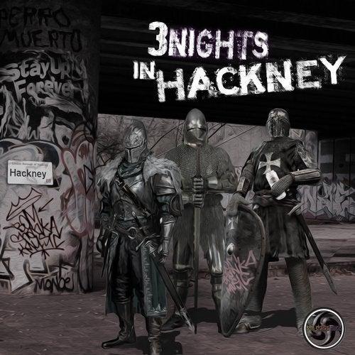 3 Nights In Hackney