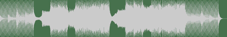 Mearch - Found (Original Mix) [Zerothree] Waveform