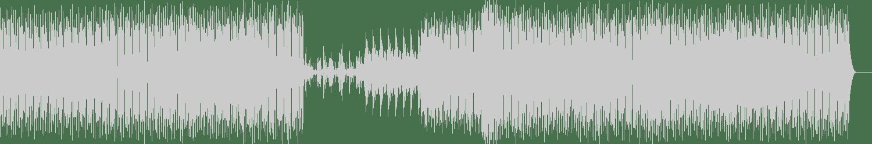Bas Kunnen, Nadja N. - Desire (Grande Vue Radio Mix) [Eivissa Recordings (Spain)] Waveform