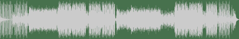 Kato Jimenez, Jesus Sanchez - Sun Goes Down (Extended Version) [Wikolia Music] Waveform