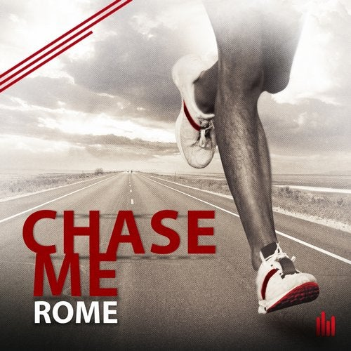 Chase Me (Extended Mix)