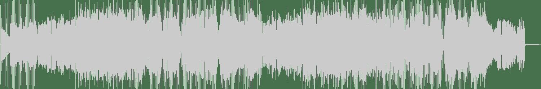 JackEL, Pozeidon - Found Me (Original Mix) [LW Recordings] Waveform