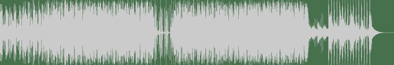 PEYOTE BUTTONS - LOVE OF MY LIFE (FANU REMIX) [Spun] Waveform