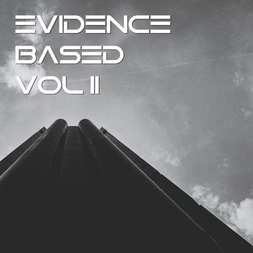 Evidence Based Vol. 2