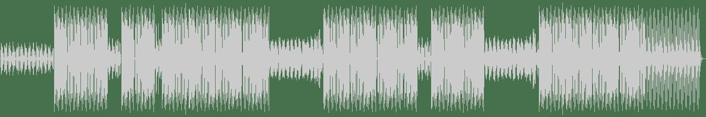 Marke (GR) - Timbales (Original Mix) [Crossworlder Music] Waveform