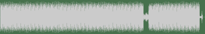 Patrik Skoog - Drake Equation (Original Mix) [Curle Recordings] Waveform