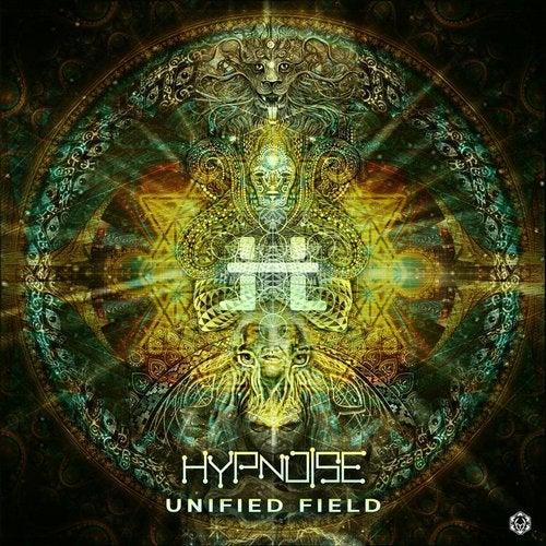 Unified Field