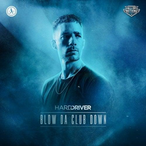 Blow Da Club Down