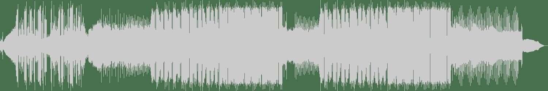 Nero (UK) - Me & You (Dirtyphonics Remix) [AEI] Waveform
