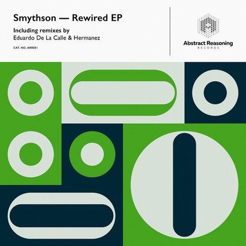 Rewired (Hermanez Remix) by Smythson on Beatport