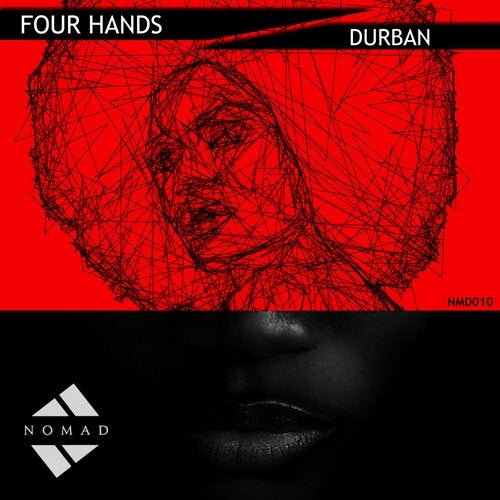Springfield (ANMA Remix) by Four Hands (GER) on Beatport