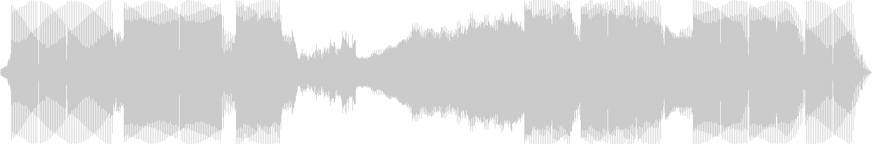Shedona - Red Light (Extended Mix) [Flashover Trance] Waveform