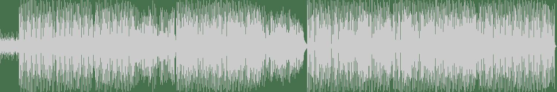 Kleiber - Six & Six (Original Mix) [Take Away] Waveform