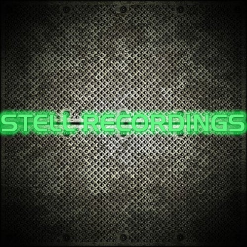 stell recordings releases artists on beatport