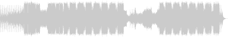 The Funktastics - All Of The Lights Remix (Original Mix) [Flavor