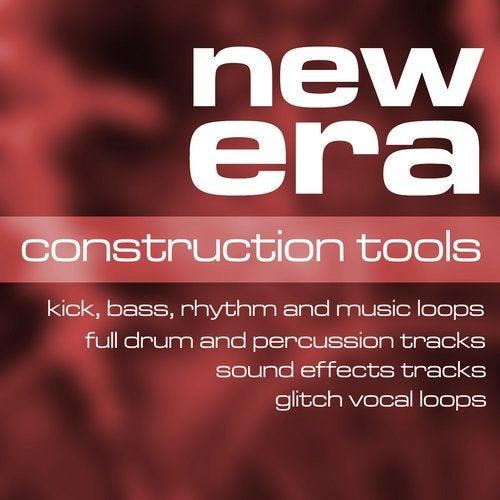 DJ Samples & Tools: Get Loops, Samples & More at Beatport