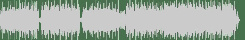 Coma Coast, L?Aquarium - Petite Camargue (feat. Coma Coast) (Original Mix) [Plugz] Waveform