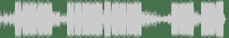 Sopik, Volodia Rizak - Output (Pendulo Remix) [Black Drop] Waveform