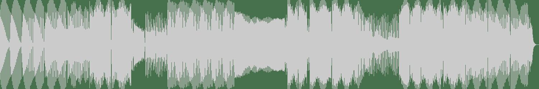 Les Bijoux - Emy (David Jones Edit) [Starlight Unlimited] Waveform