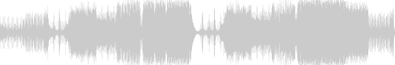 PuroWuan - El3phant (Original Mix) [Peak Hour Music] Waveform