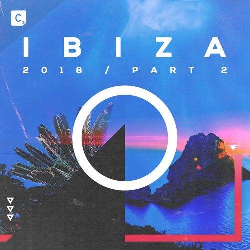 Ibiza 2018 Part 2