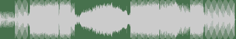 Matan Zohar - First Glance (Original Mix) [ARVA] Waveform