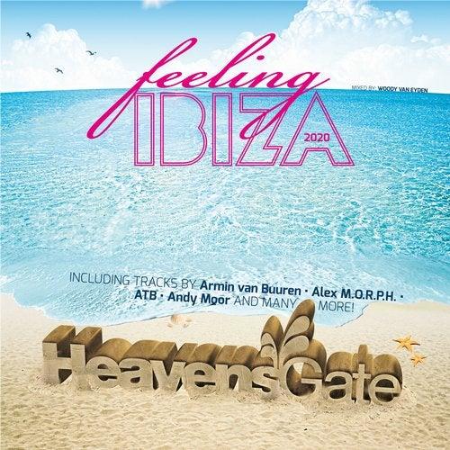 Feeling Ibiza 2020
