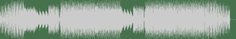 Gary Caos, Manuel Morano - Be Free (Original Mix) [Casa Rossa] Waveform