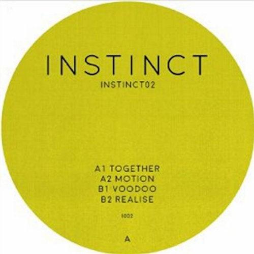 Instinct 02