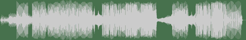 ToFa - Out of Life (Original Mix) [StuffComp] Waveform